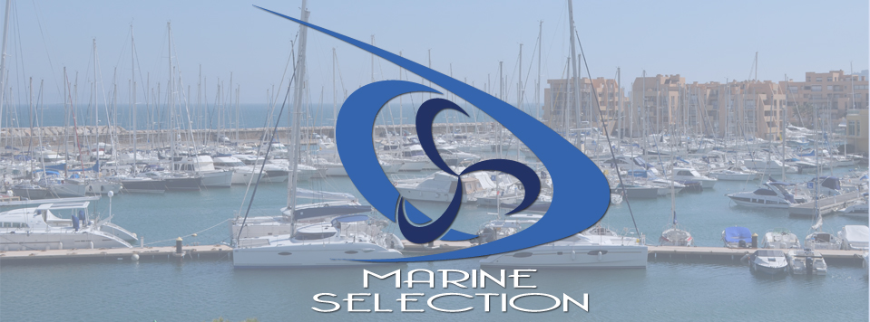 MARINE SELECTION